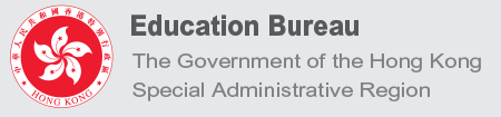 Education Bureau Logo