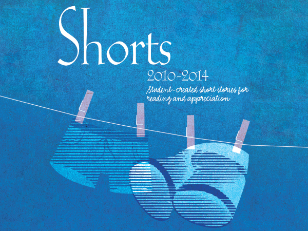 Shorts: A Short Story Writing Competition