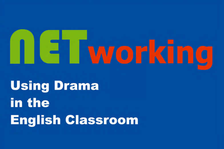 Using Drama in the English Classroom