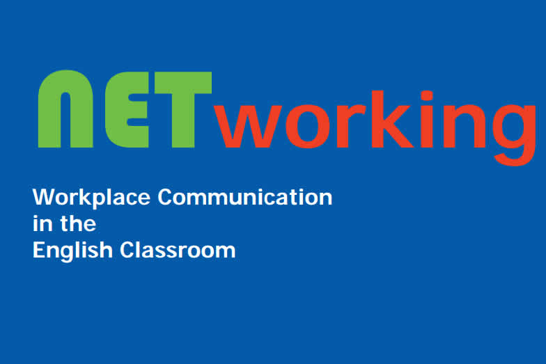Workplace Communication in the English Classroom