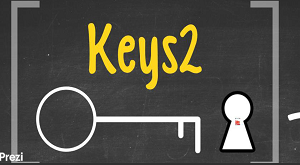 Keys2 Interim Evaluation