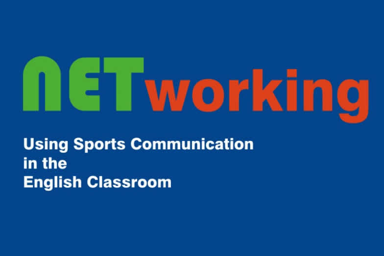 Using Sports Communication in the English Classroom